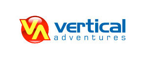 Vertical Adventures